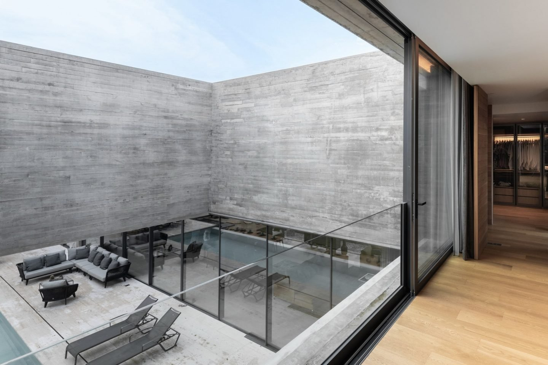 IGNANT-Architecture-Casa-de-Alisa-21-min