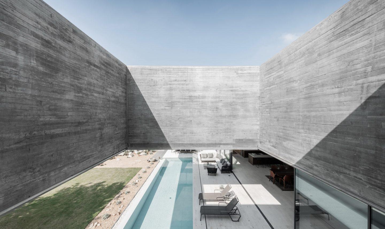 IGNANT-Architecture-Casa-de-Alisa-22-min
