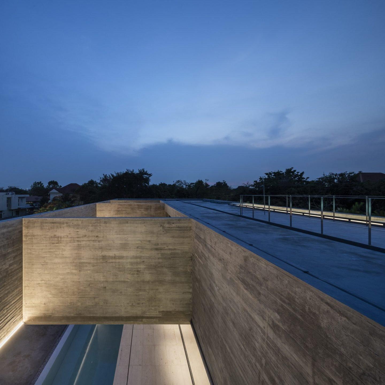 IGNANT-Architecture-Casa-de-Alisa-3-min