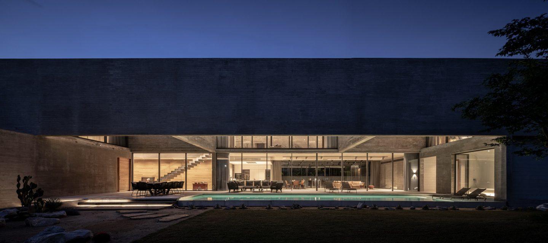 IGNANT-Architecture-Casa-de-Alisa-4-min