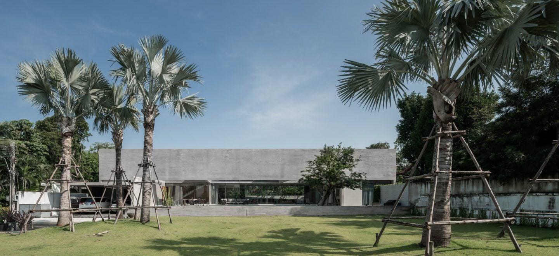 IGNANT-Architecture-Casa-de-Alisa-5-min