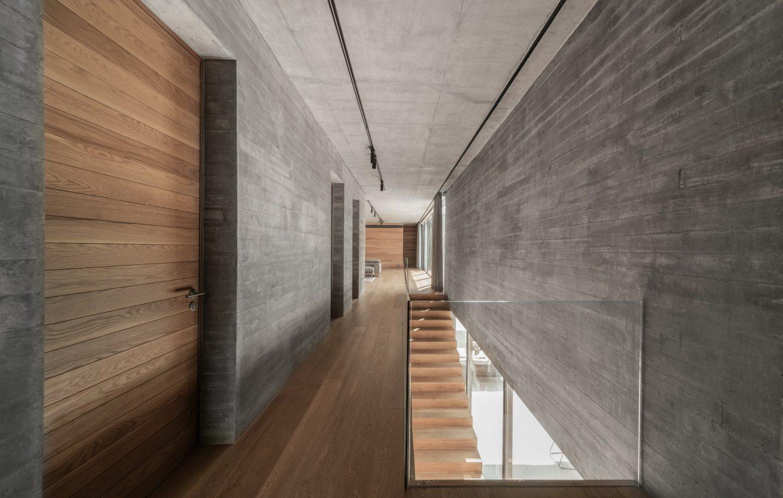IGNANT-Architecture-Casa-de-Alisa-8-min