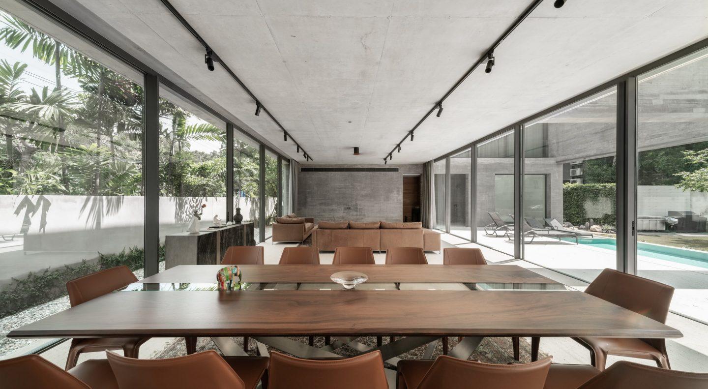 IGNANT-Architecture-Casa-de-Alisa-9-min