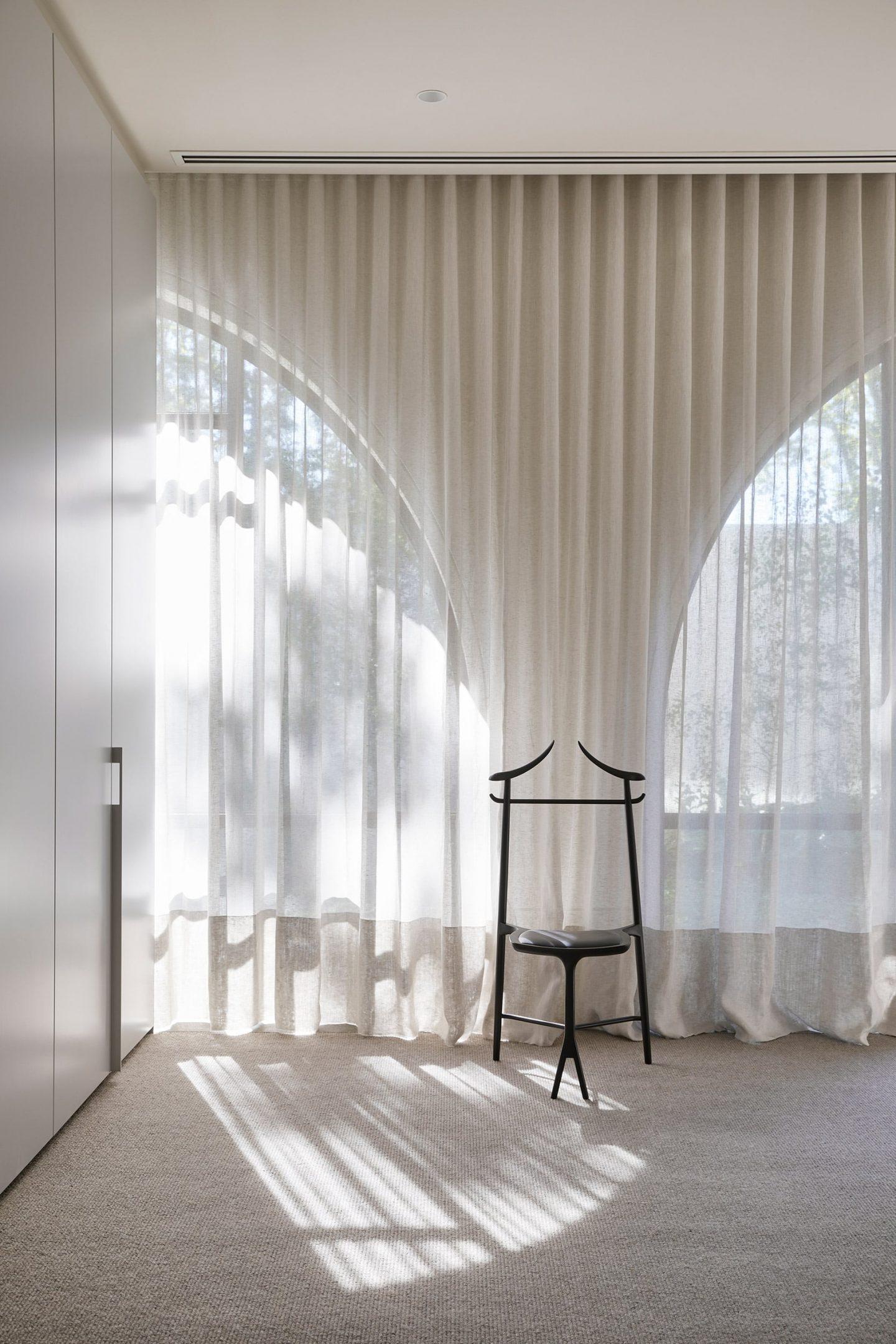 IGNANT-Architecture-Jolson-Huntingtower-Road-011