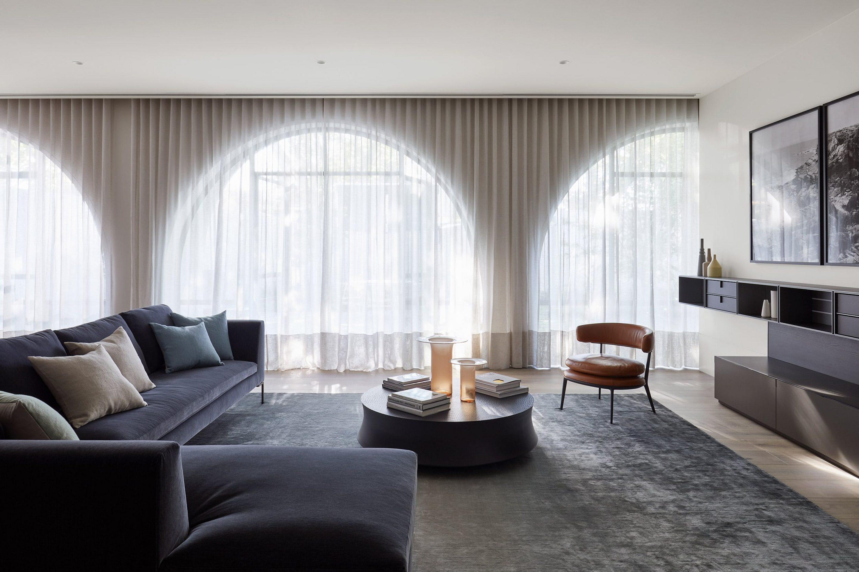 IGNANT-Architecture-Jolson-Huntingtower-Road-012