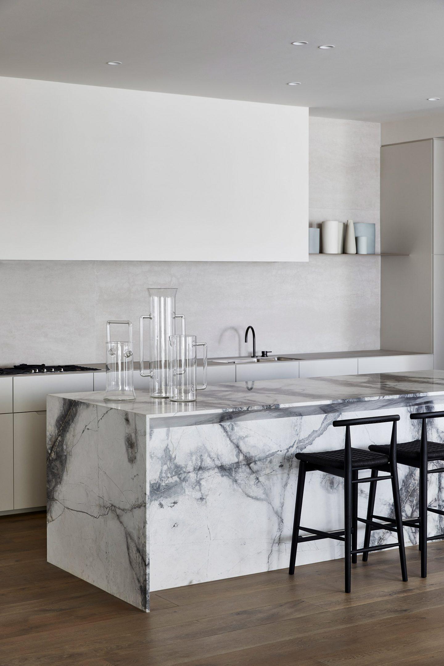 IGNANT-Architecture-Jolson-Huntingtower-Road-014