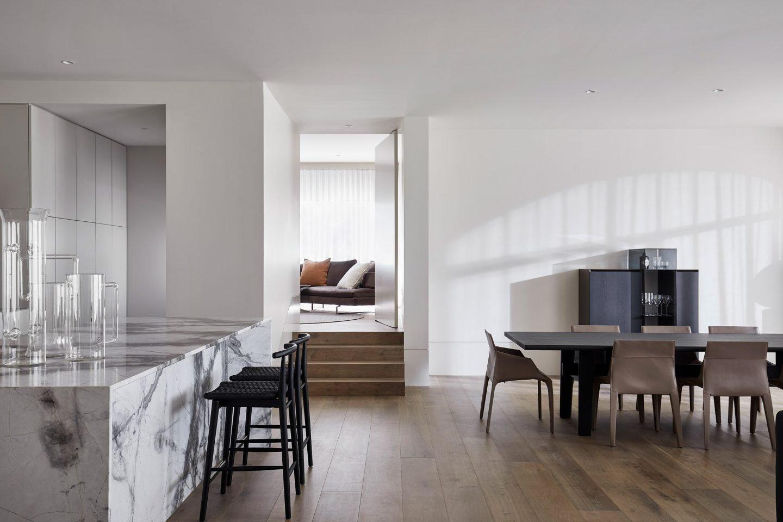 IGNANT-Architecture-Jolson-Huntingtower-Road-015