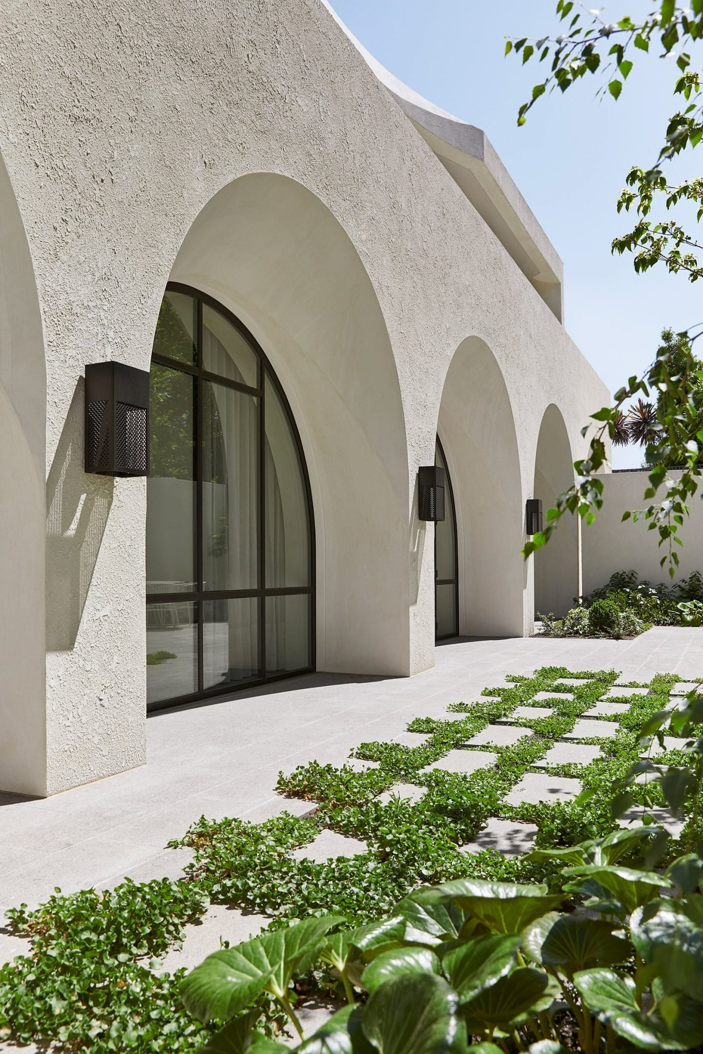 IGNANT-Architecture-Jolson-Huntingtower-Road-03