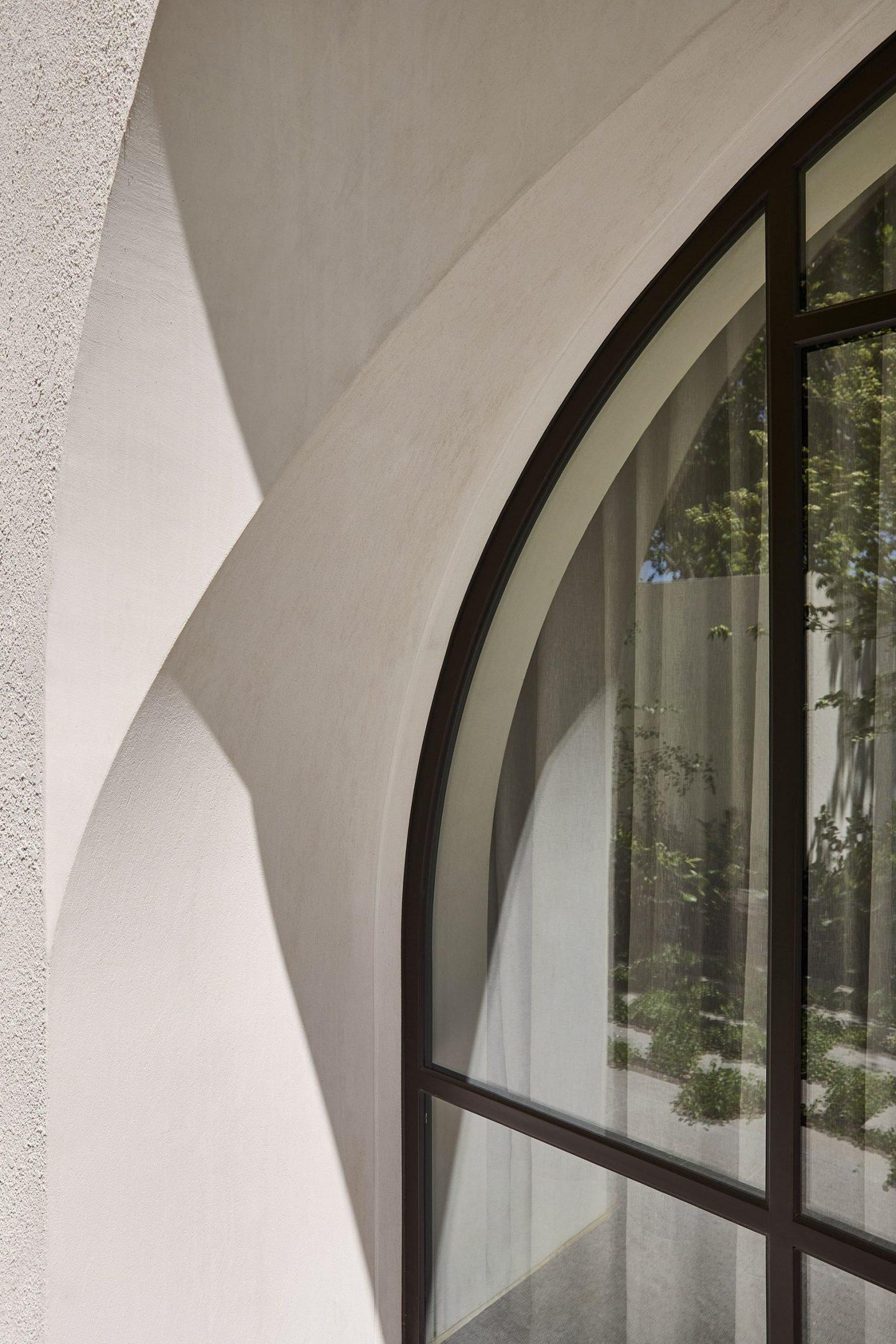 IGNANT-Architecture-Jolson-Huntingtower-Road-04