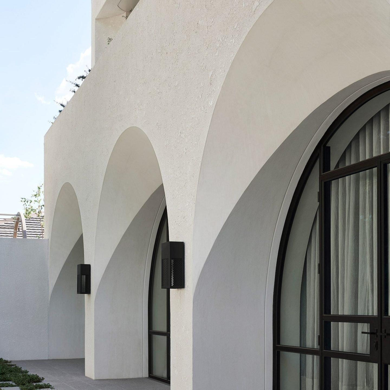 IGNANT-Architecture-Jolson-Huntingtower-Road-05