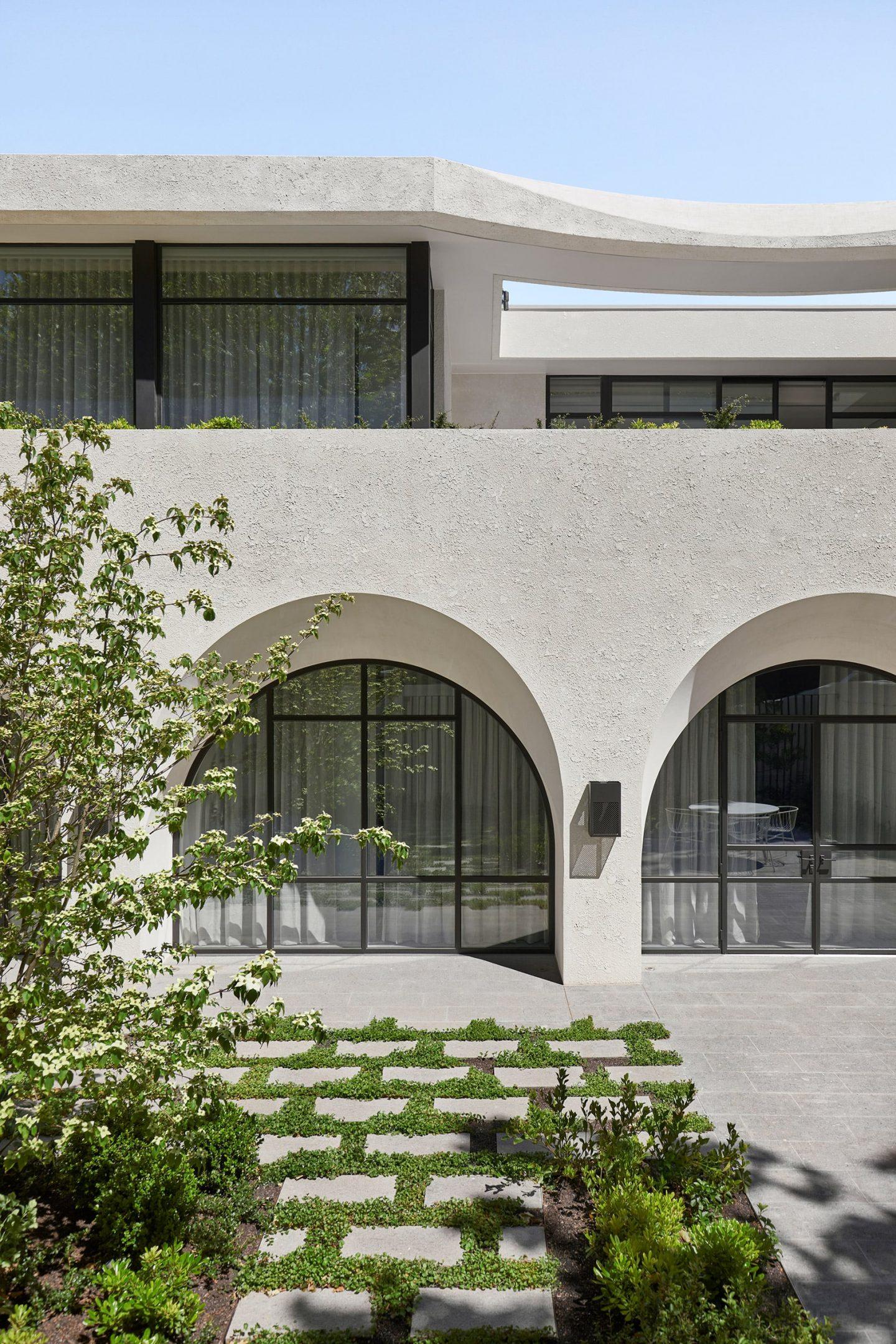 IGNANT-Architecture-Jolson-Huntingtower-Road-07