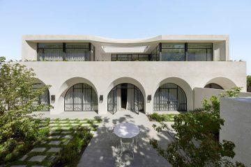 IGNANT-Architecture-Jolson-Huntingtower-Road-09