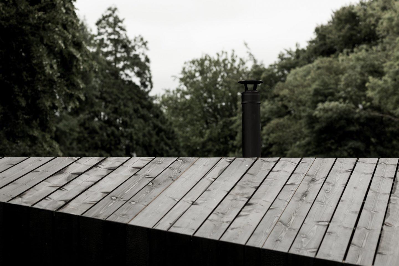 IGNANT-Architecture-Koto-Cabins-01