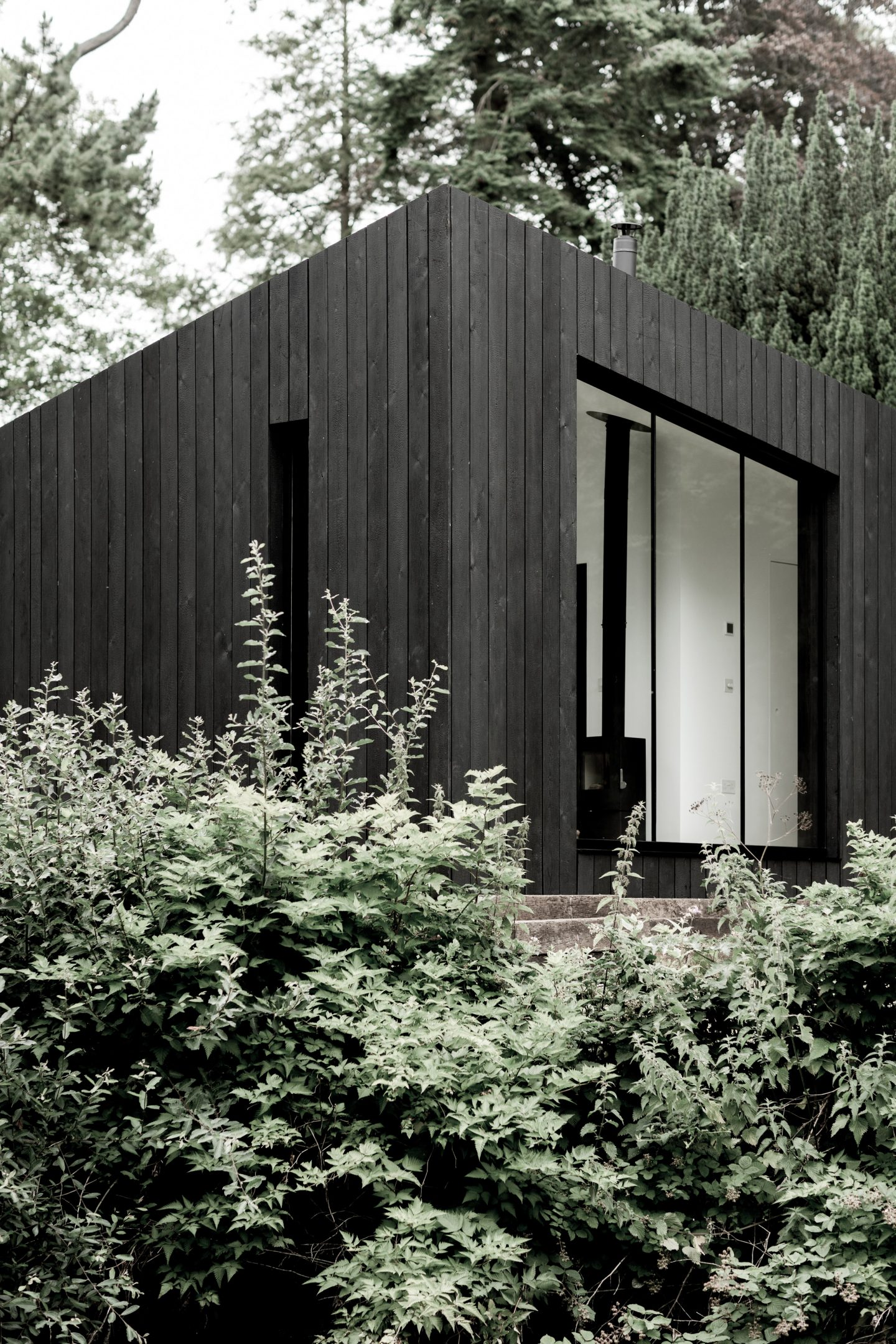 IGNANT-Architecture-Koto-Cabins-02
