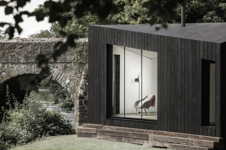 IGNANT-Architecture-Koto-Cabins-04