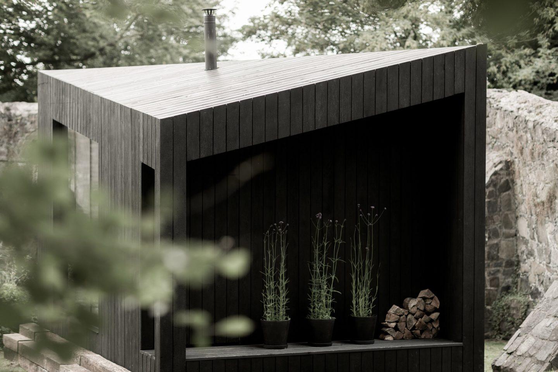 IGNANT-Architecture-Koto-Cabins-05