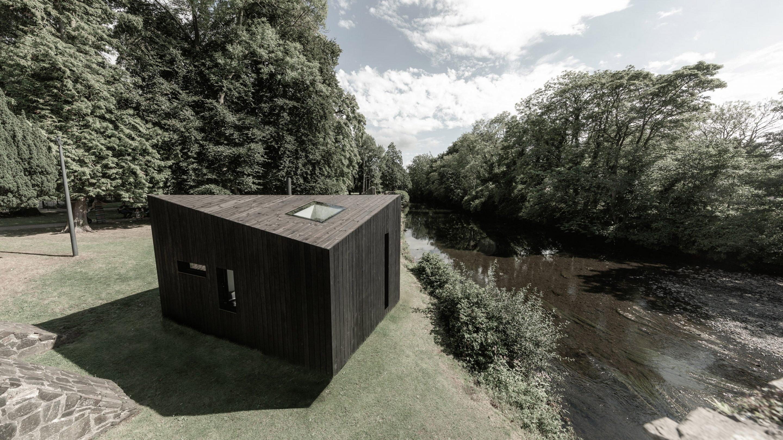 IGNANT-Architecture-Koto-Cabins-06