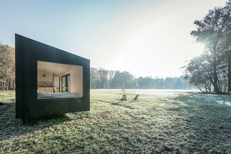 IGNANT-Architecture-Koto-Cabins-09