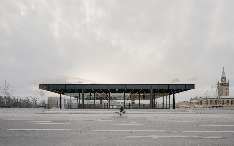 IGNANT-Architecture-Neue-Nationalgalerie-01