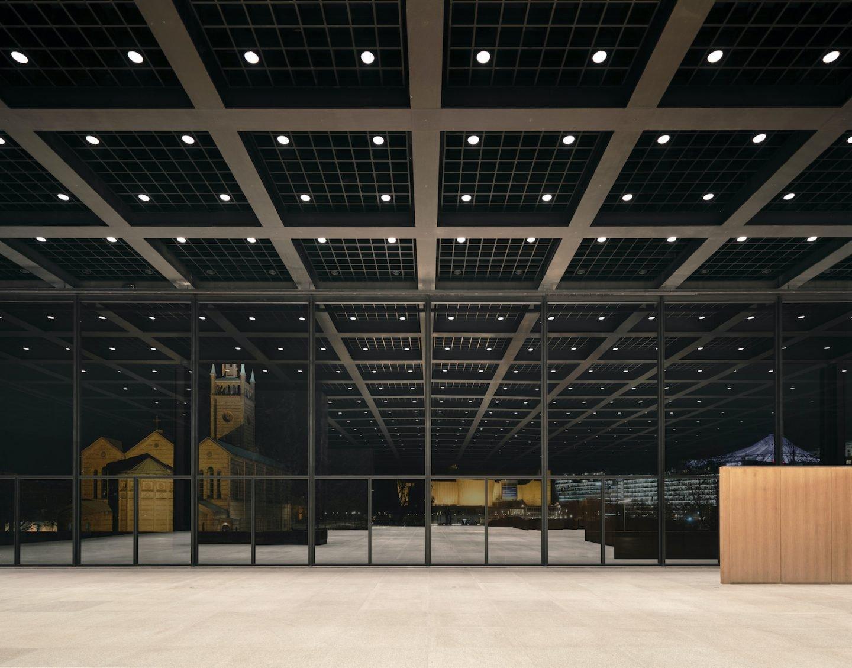 IGNANT-Architecture-Neue-Nationalgalerie-010