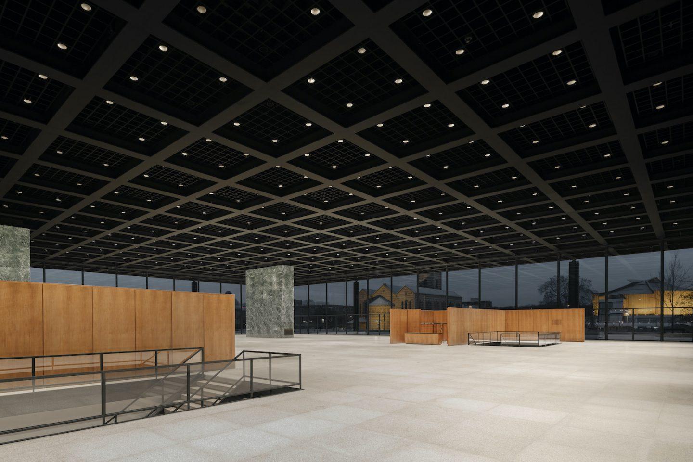 IGNANT-Architecture-Neue-Nationalgalerie-011