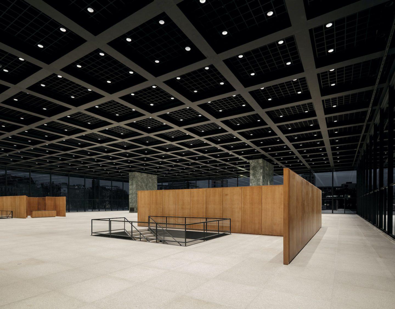 IGNANT-Architecture-Neue-Nationalgalerie-012