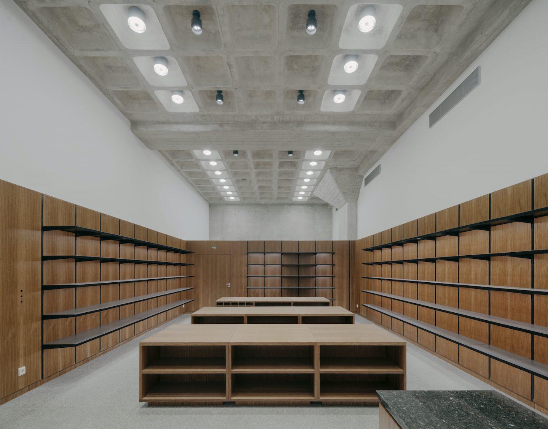 IGNANT-Architecture-Neue-Nationalgalerie-013