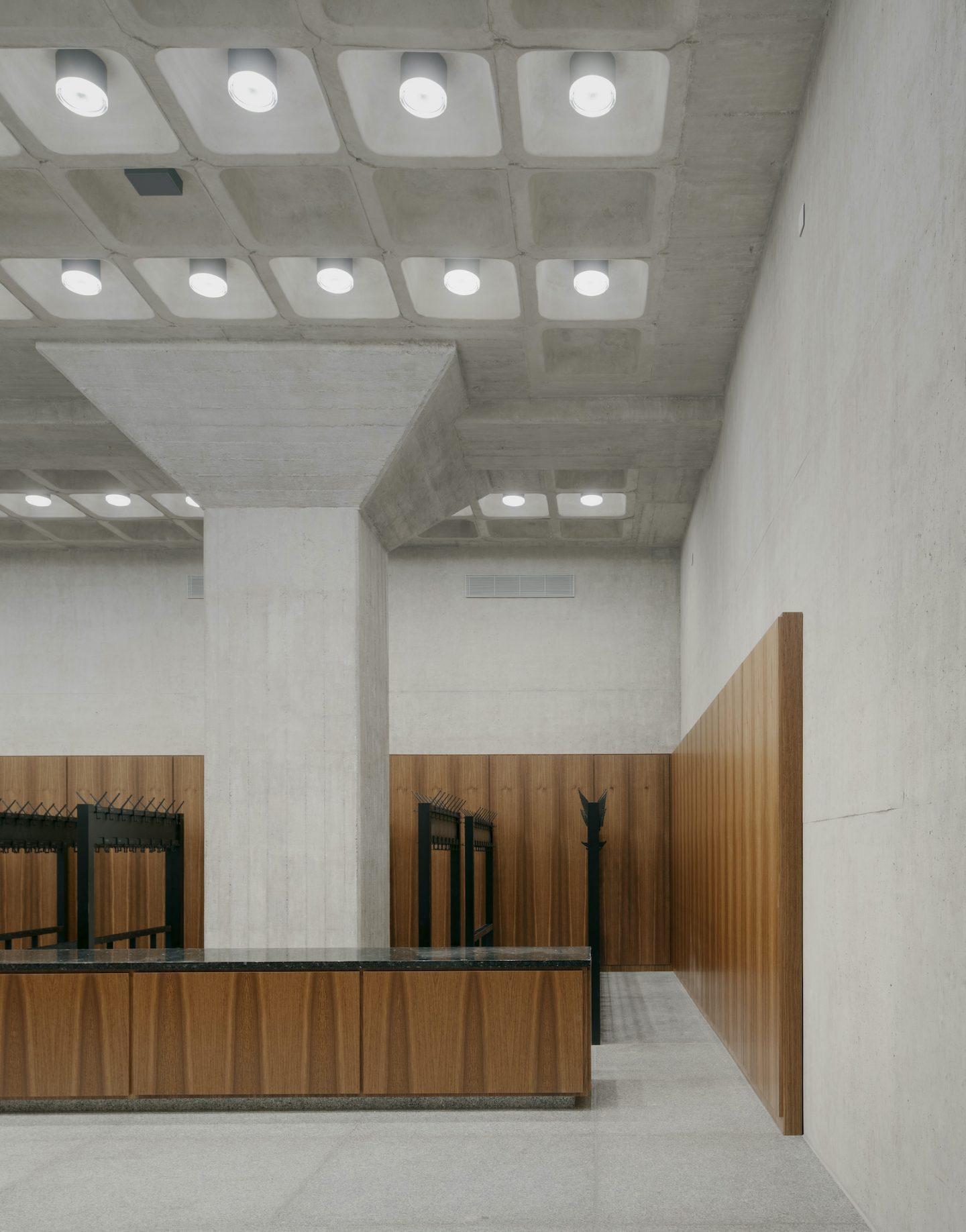 IGNANT-Architecture-Neue-Nationalgalerie-014