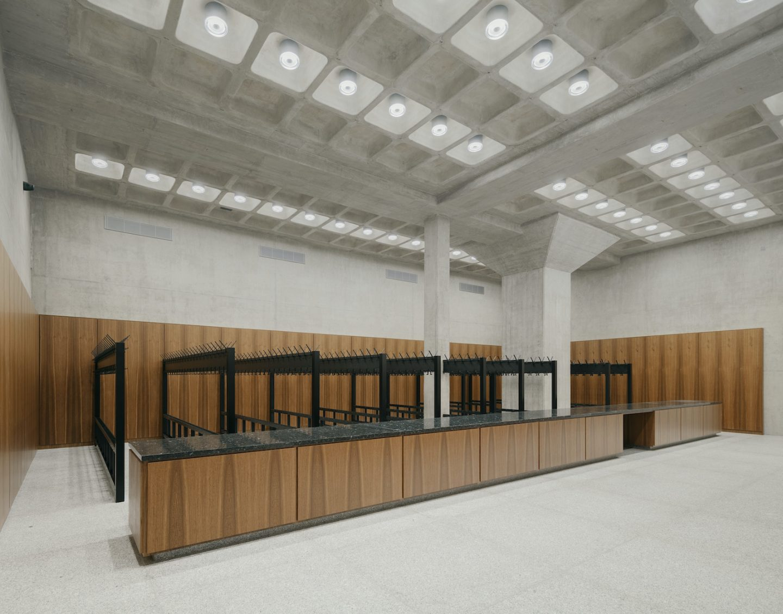 IGNANT-Architecture-Neue-Nationalgalerie-015