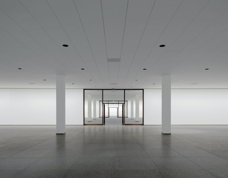 IGNANT-Architecture-Neue-Nationalgalerie-016