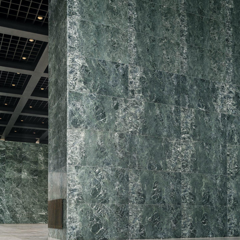 IGNANT-Architecture-Neue-Nationalgalerie-017