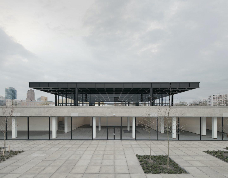 IGNANT-Architecture-Neue-Nationalgalerie-018