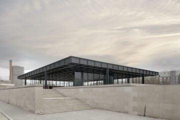 IGNANT-Architecture-Neue-Nationalgalerie-02