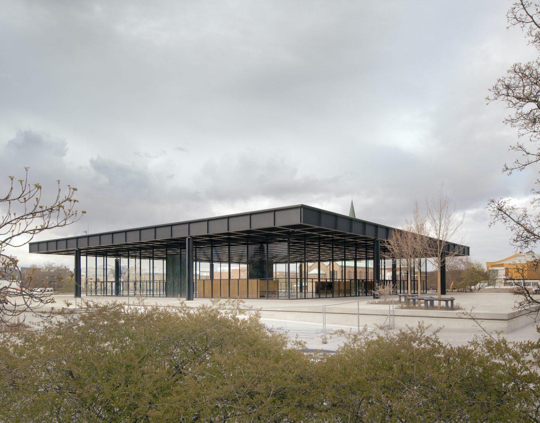 IGNANT-Architecture-Neue-Nationalgalerie-03