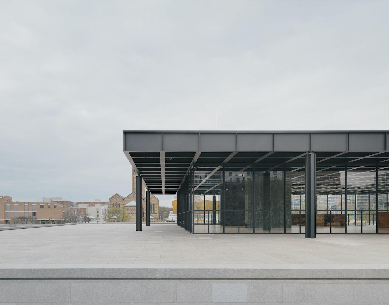 IGNANT-Architecture-Neue-Nationalgalerie-04