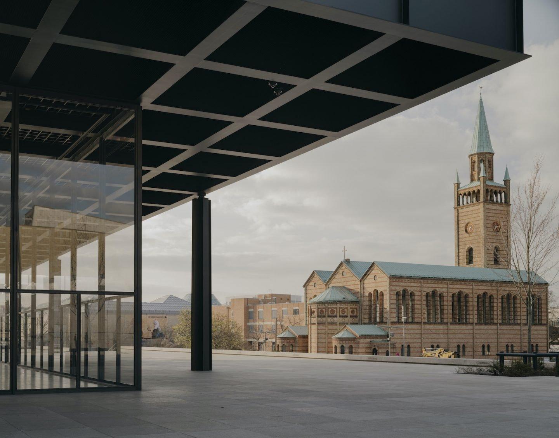 IGNANT-Architecture-Neue-Nationalgalerie-05