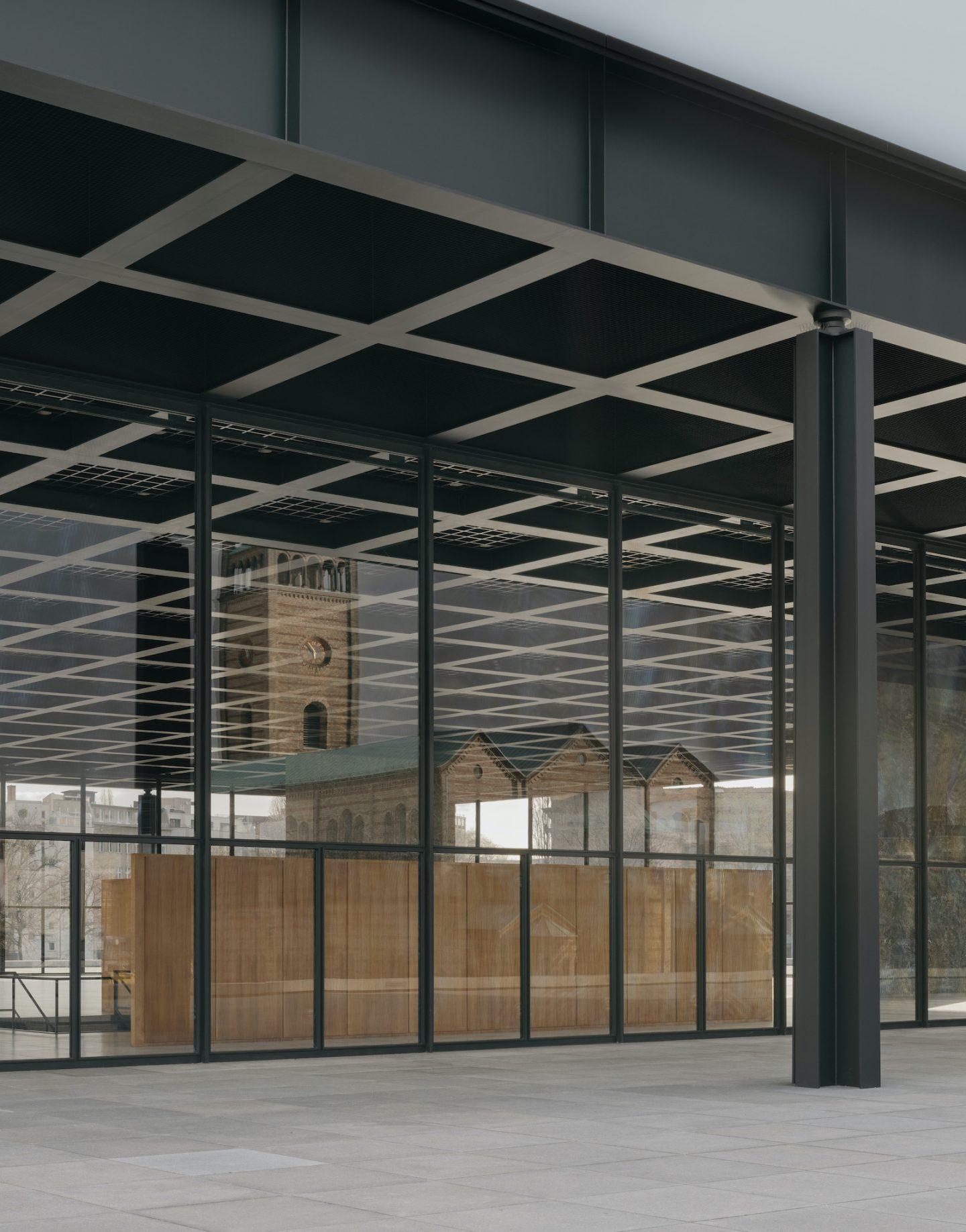 IGNANT-Architecture-Neue-Nationalgalerie-06
