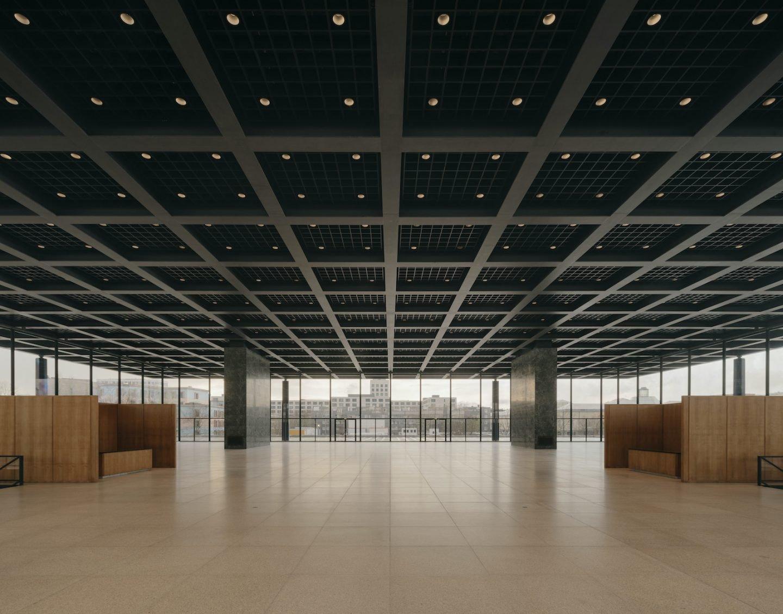 IGNANT-Architecture-Neue-Nationalgalerie-07