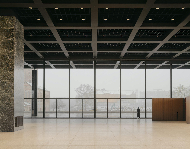 IGNANT-Architecture-Neue-Nationalgalerie-08