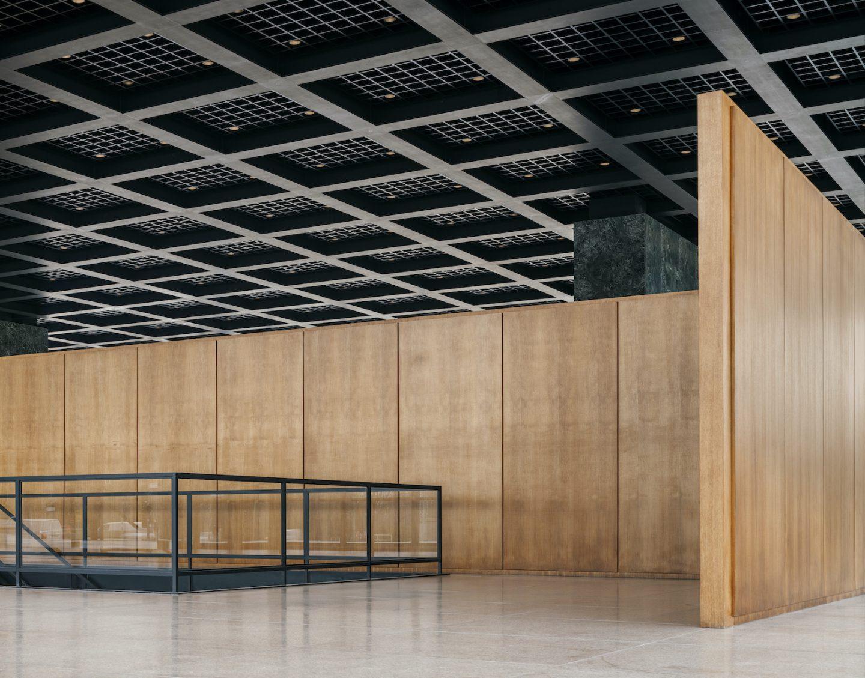 IGNANT-Architecture-Neue-Nationalgalerie-09
