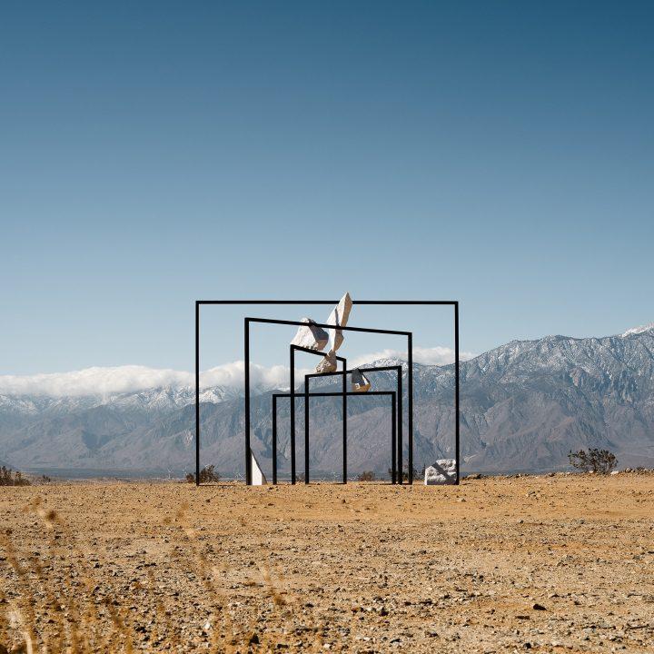 IGNANT-Art-DesertX-Alicja-Kwade-Lance-Gerber-2-min