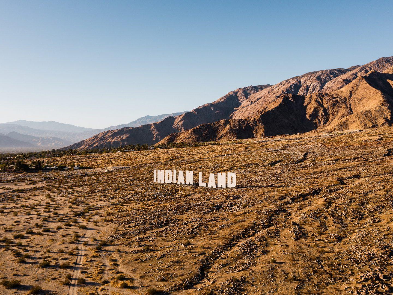 IGNANT-Art-DesertX-Nicholas-Galanin-Lance-Gerber-3-min