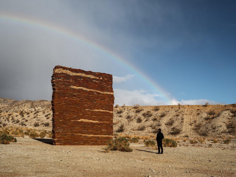 IGNANT-Art-DesertX-Zahrah-Alghamdi-Lance-Gerber-1-min
