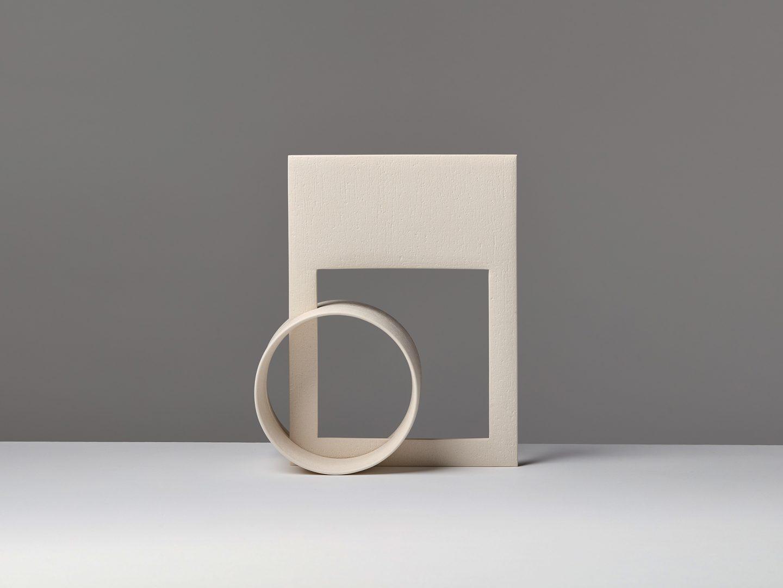 IGNANT-Art-SusanPhillips-1