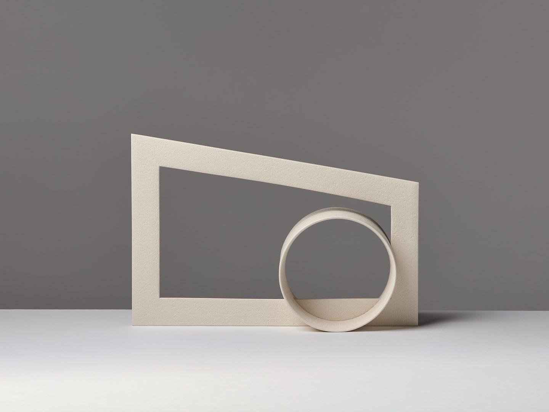 IGNANT-Art-SusanPhillips-3