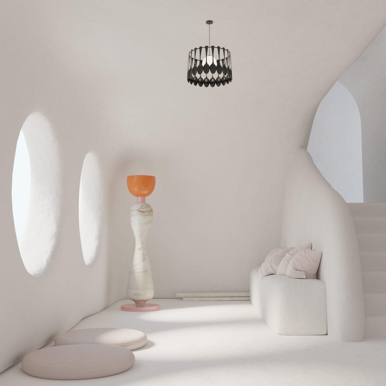 IGNANT-Design-Reisinger-18