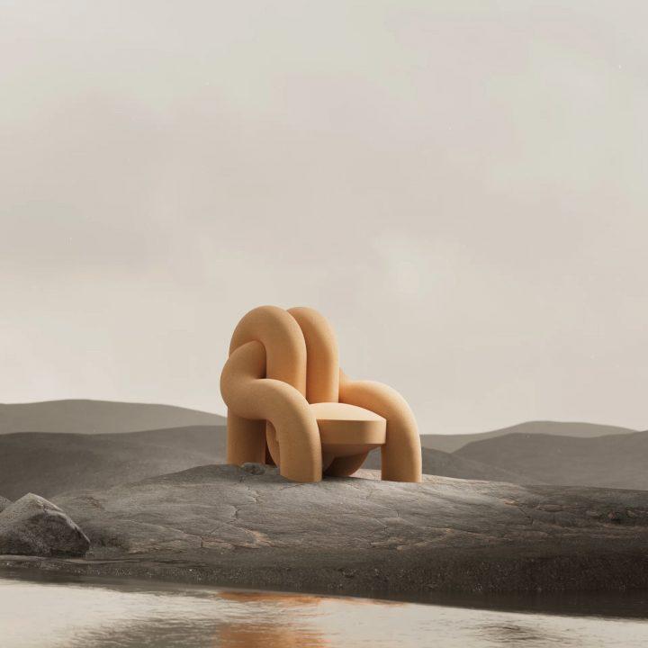 IGNANT-Design-Reisinger-19