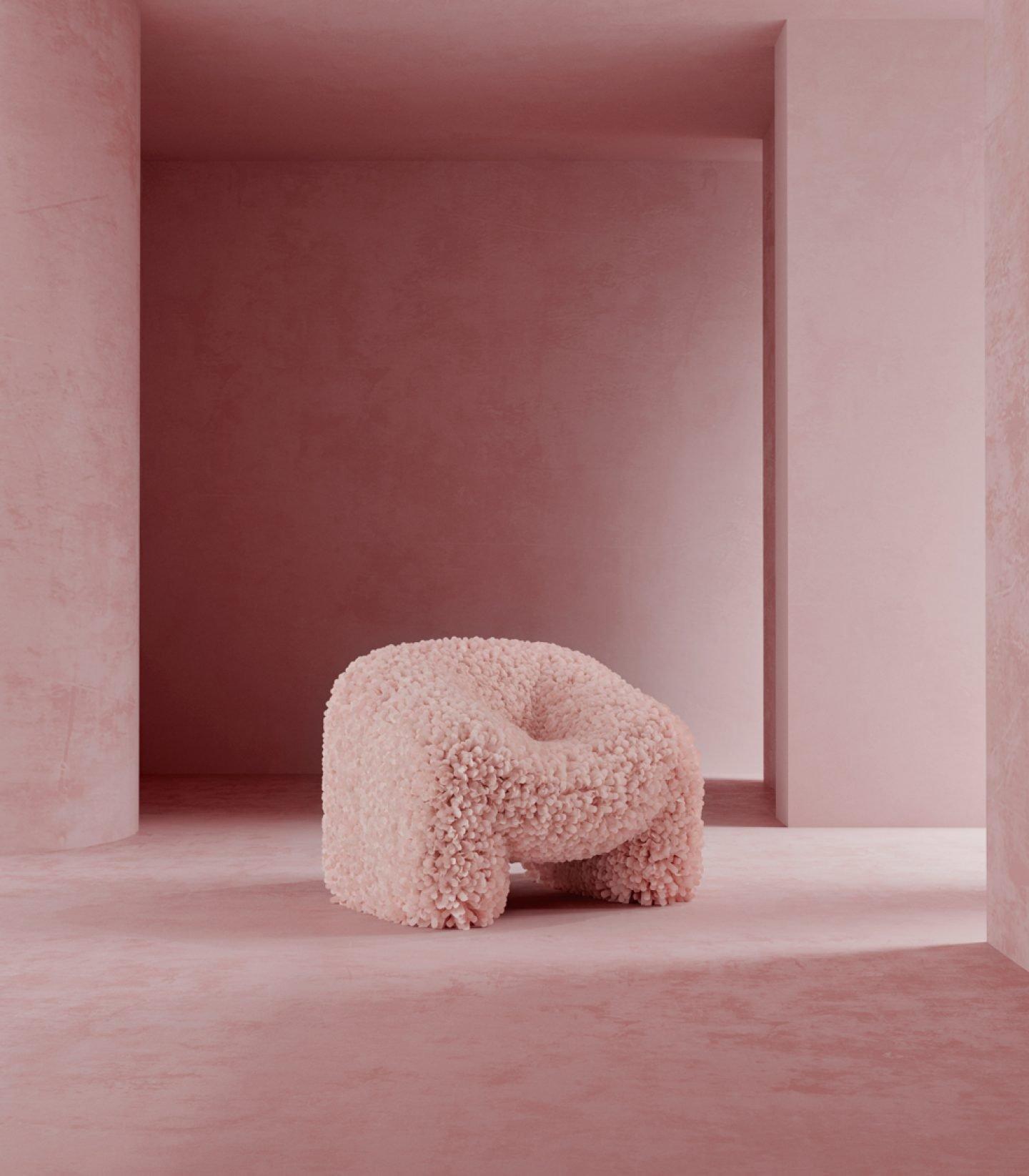 IGNANT-Design-Reisinger-30