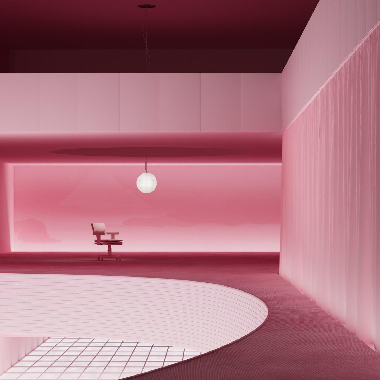 IGNANT-Design-Reisinger-5