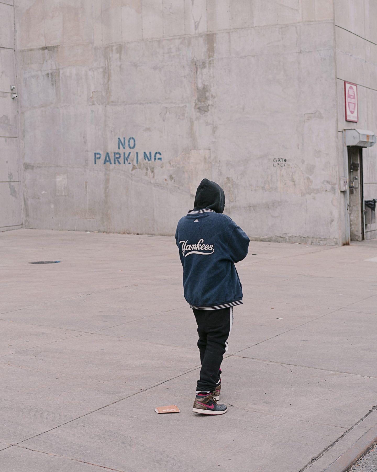 IGNANT-Photography-Arnaud-Freitas-NYC-014